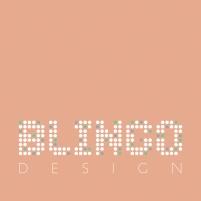 BLINGO_LOGOS_FINAL facebook post1