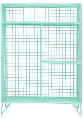 1046021_oliver-bonas_homeware_duck-egg-grid-four-shelf-mix-match-storage-unit.jpg