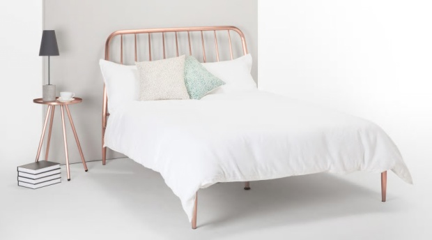 alana_kingsize_bed_copper_lb2_1_2