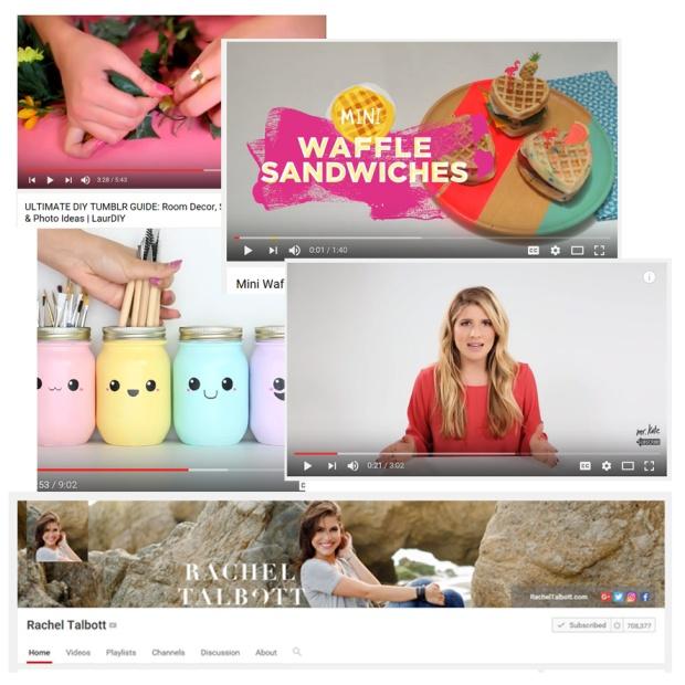 Top 5 youtubers 09.09.16.jpg